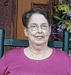 Nancy Berry  Bridges