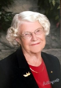 Irene M.  Obermeyer
