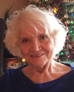 Ina Beverly  Schwartz