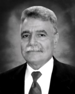 Albert Gil  Martinez