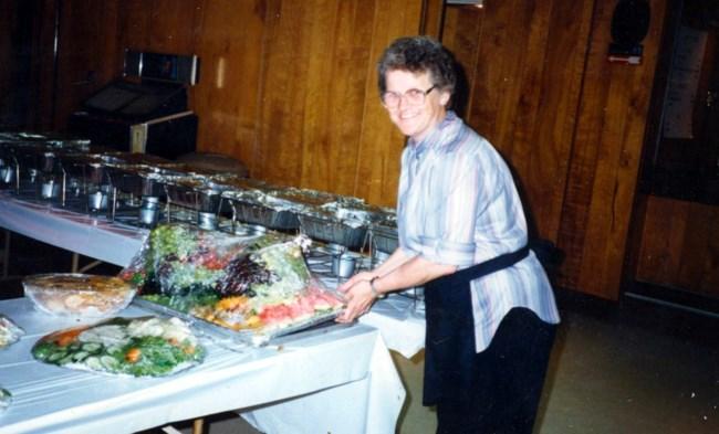 Fantastic Marjorie J Graziosi Obituary Toms River Nj Interior Design Ideas Oxytryabchikinfo