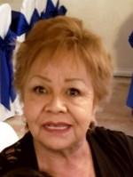 Lourdes Suarez