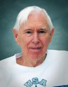 "Harold L. ""Hutch""  Hutchinson"