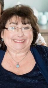 Lois Cheryl  Baizen