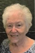 Linda McMillian