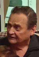 Hal Enoch