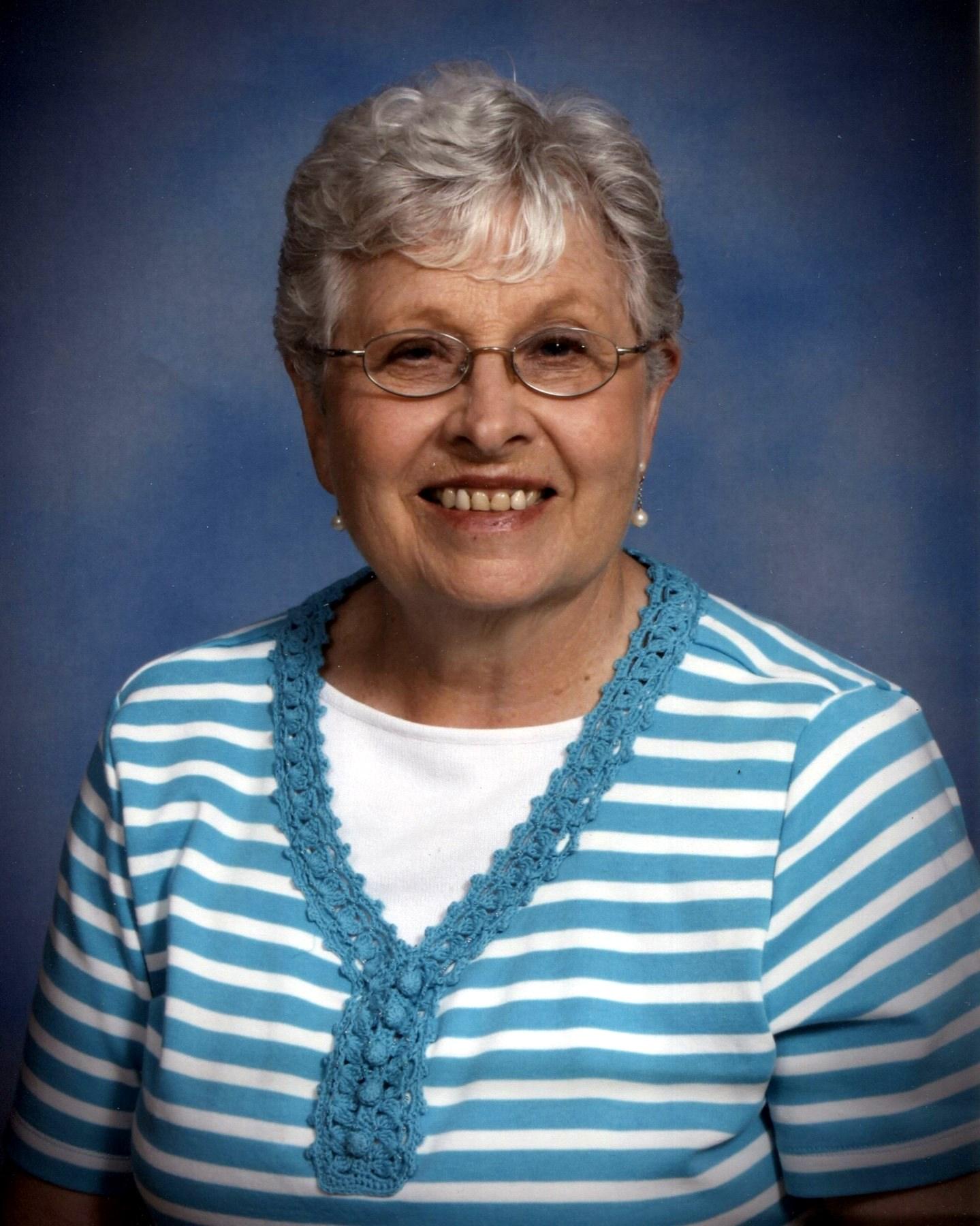 Clydine  Baker