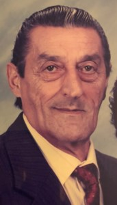 Gheorghe  Turcu