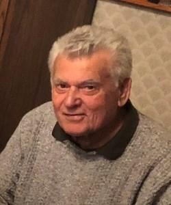 Roman E.  Obuck