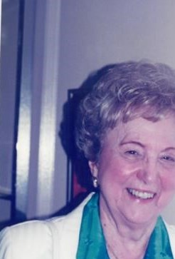 Helen  Friedmann Rosenfeld