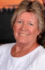 Nancy  Barron
