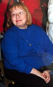 Elaine Marie  Kinney