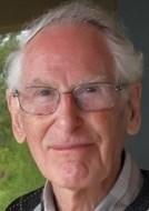 John Gordon  Heggie