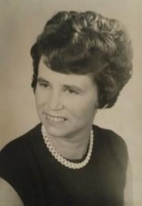 Irma Dora Frieda  (Raediker) Mueller