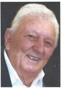 Donald L.  Graber