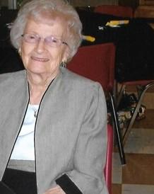 Edna Winebarger