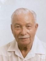 Isaac Avilés López