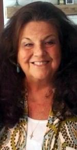 Carole Ryal