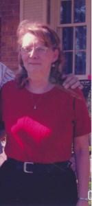 Debra Sheffield  Kirkwood
