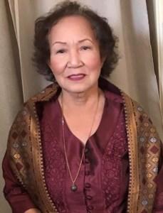 Khiem  Souvannaphong