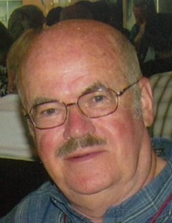 David Boyd  Kennedy