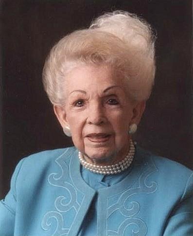 Lillian T.  Cox