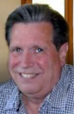 Robert Blank