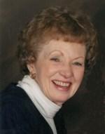 Barbara Burnham