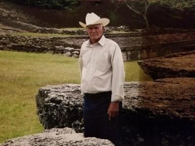 Roberto DOMINGUEZ