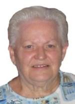 Frieda Heminghaus