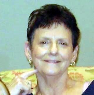 Jeanie  Johnson