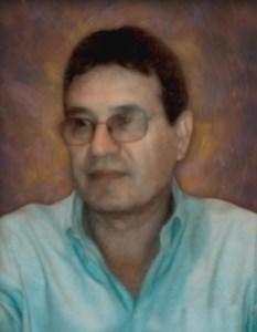Eliezer  Diaz