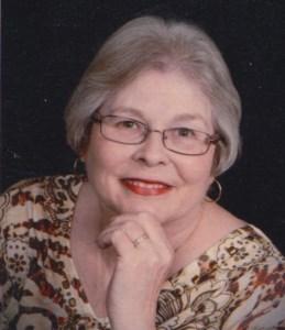 Ann W.  Kanipe