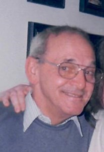 Gérald  Dubeau