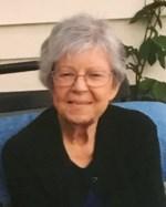 Elsie Higginbotham