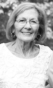 Shirley Yowell