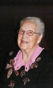 Gwen  O'Dell