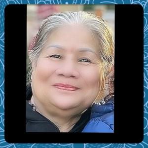 Lan Thi Thuy  Nguyen