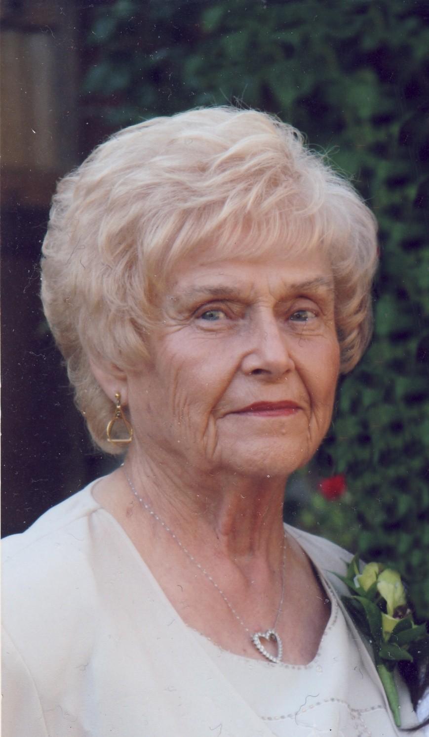 Fiona-Maria Karagiannidou