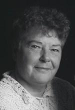 Marcella Allee