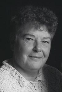 Marcella Jean  Allee