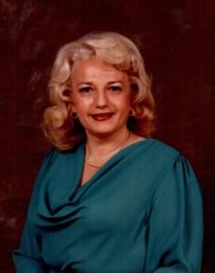 Joyce Ann  KURIGER