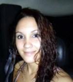 Kayla Martinez