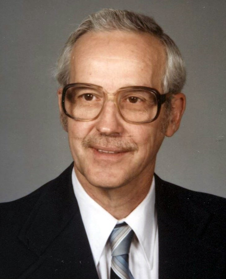 "William ""Bill"" Wesley  Sutton"