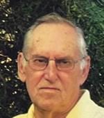 Joseph Reynolds, Sr.