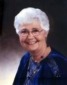 Marielle Larche