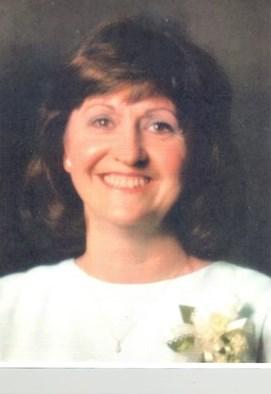 Carole Kampfschulte