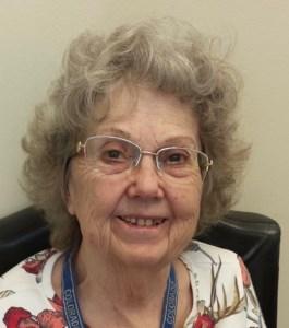 Beverly Alice  Chezik