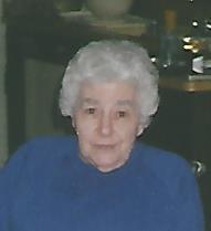 Judith Marie  Popp