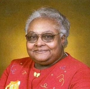 Jeanne L.  Robinson